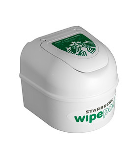 Starbucks-24