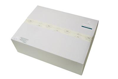 GelBox-107-2-127