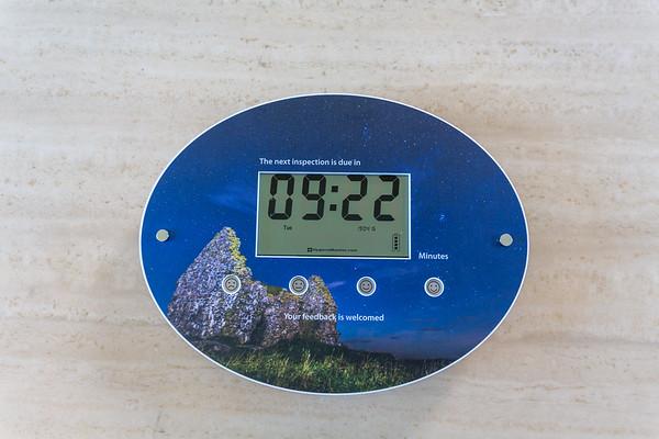 Monitor-107