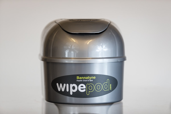 Bannatyne_wipepod-149