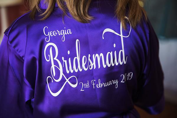 01_BaD_BridePrep_010