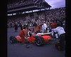 The Indianapolis 500 : 3 galleries with 137 photos