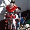 A Huichol Healer