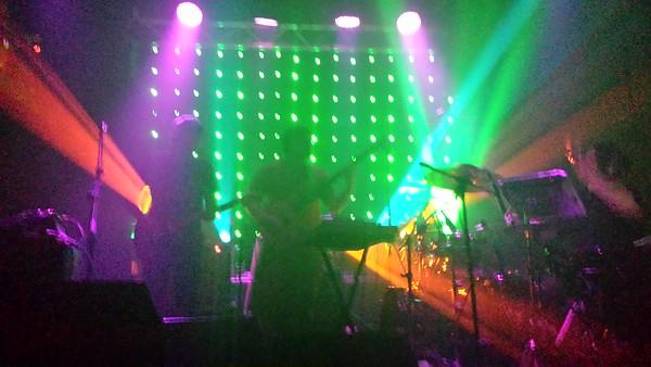NORMAL TOUR 2015