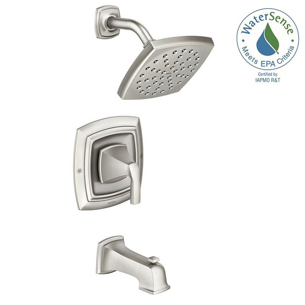 spot-resist-brushed-nickel-moen-bathtub-shower-faucet-combos-82414srn-64_1000