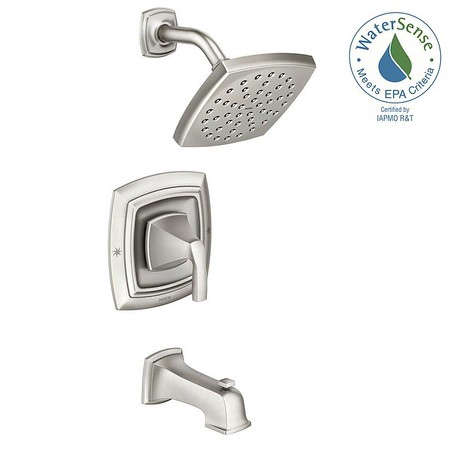 spot-resist-brushed-nickel-moen-bathtub-shower-faucet-combos-82414srn-64_1000