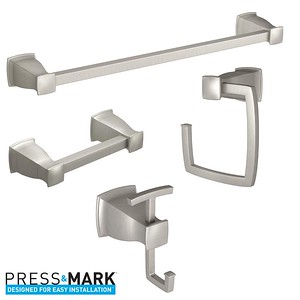 brushed-nickel-moen-bath-hardware-sets-my35kitbn-64_1000