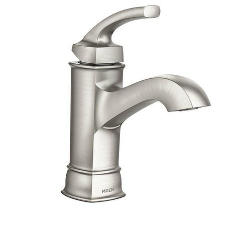 spot-resist-brushed-nickel-moen-single-handle-bathroom-sink-faucets-ws84414msrn-e1_1000