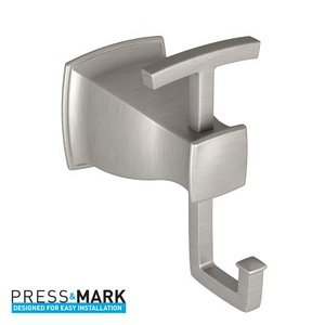 brushed-nickel-moen-towel-hooks-my3503bn-64_400