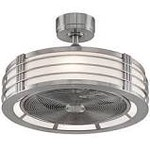 ceiling fan we would like for the family room. fanmation by beckwith