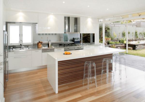 mid-century-l-shape-kitchen