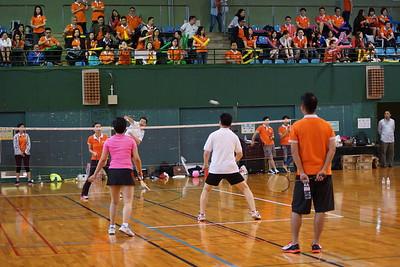 Osaka_badminton_14_djp