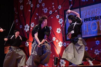 Tokyo_samurai_April_2015_10_djp