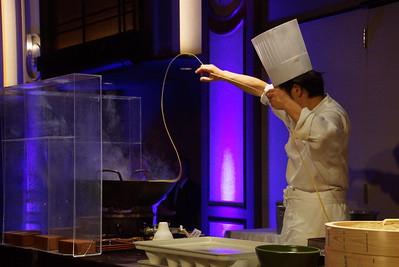 Tokyo_extreme_noodle_making_5_djp