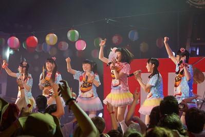 Yokohama_Slime_Girls_12_djp