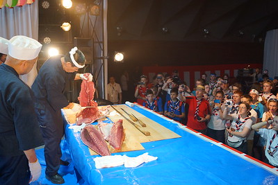 Yokohama_tuna_carving_24_djp