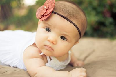 Baby Avia