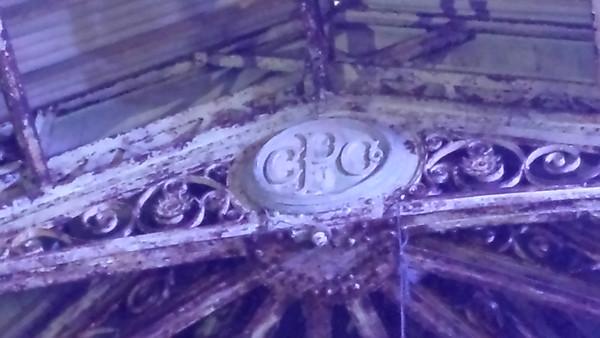 Clacton Pier Company.