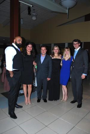 Hannah Grewal_Lizette Castillo_Andres Mejia_Margarita Ortiz_Jaime and Clark Frye4