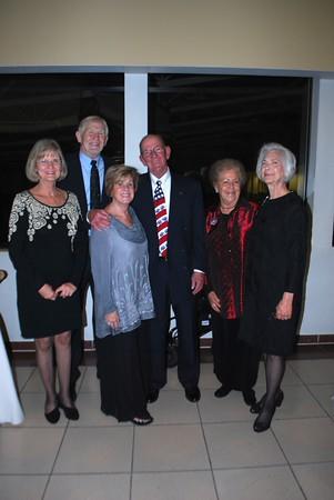 Dr  Becky Paneitz_Loyd Phillips_Kathy and Bill Jaycox_Joy Drummonds_Betsy Phillips3