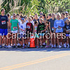 The Kellie Thompson Shiley 5K and Family Fun Run Chester MD 09-26-2021Chesapeake Heritage Visitors