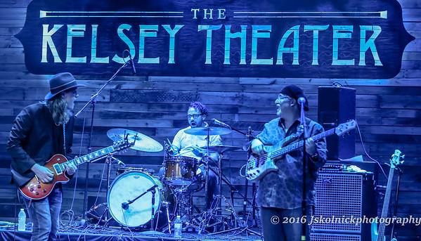 6 28 16 JL Fulks at Kelsey Theatre