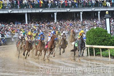Kentucky Derby 2010-4