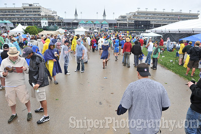 Kentucky Derby Infield 2010-106