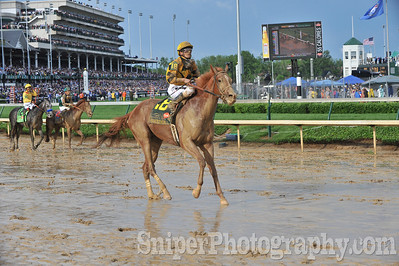 Kentucky Derby 2010-30