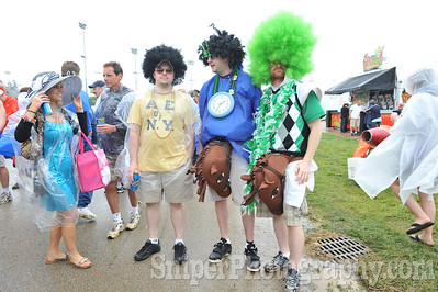 Kentucky Derby Infield 2010-43