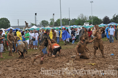 Kentucky Derby Infield 2010-113