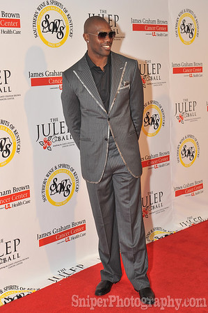 2010 James Graham Brown Cancer Center Julep Ball-24