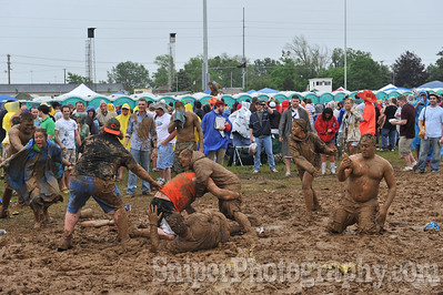 Kentucky Derby Infield 2010-112