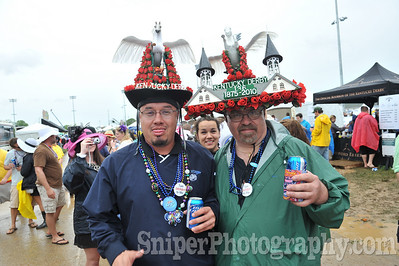 Kentucky Derby Infield 2010-104