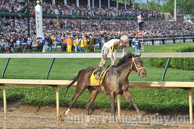 Kentucky Derby 2010-23