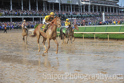 Kentucky Derby 2010-28