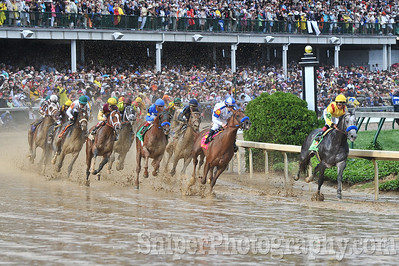 Kentucky Derby 2010-7