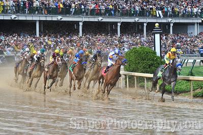 Kentucky Derby 2010-7