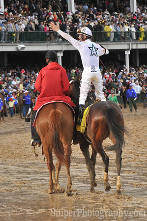 Kentucky Derby 2010-43