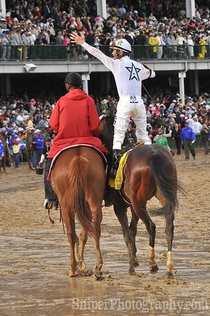 Kentucky Derby 2010-43