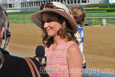 Kentucky Oaks 2010-6