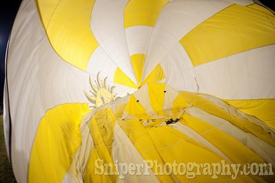 Balloon Glimmer - Waterfront Park - 2010-43