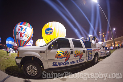 Balloon Glimmer - Waterfront Park - 2010-34