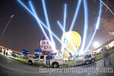 Balloon Glimmer - Waterfront Park - 2010-31