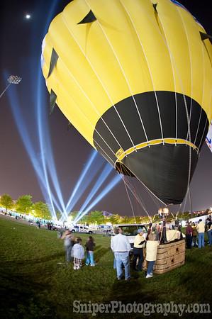 Balloon Glimmer - Waterfront Park - 2010-29