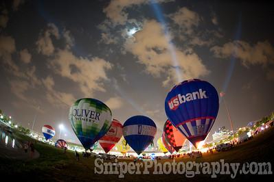 Balloon Glimmer - Waterfront Park - 2010-24