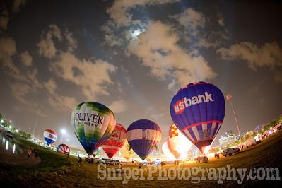 Balloon Glimmer - Waterfront Park - 2010-23