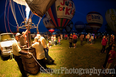 Balloon Glimmer - Waterfront Park - 2010-3