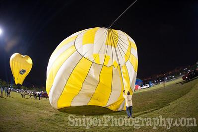 Balloon Glimmer - Waterfront Park - 2010-38