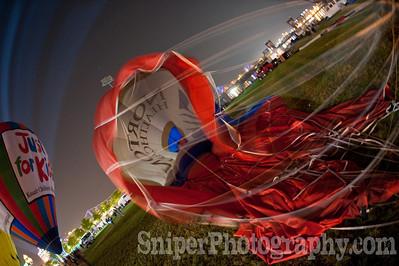 Balloon Glimmer - Waterfront Park - 2010-28